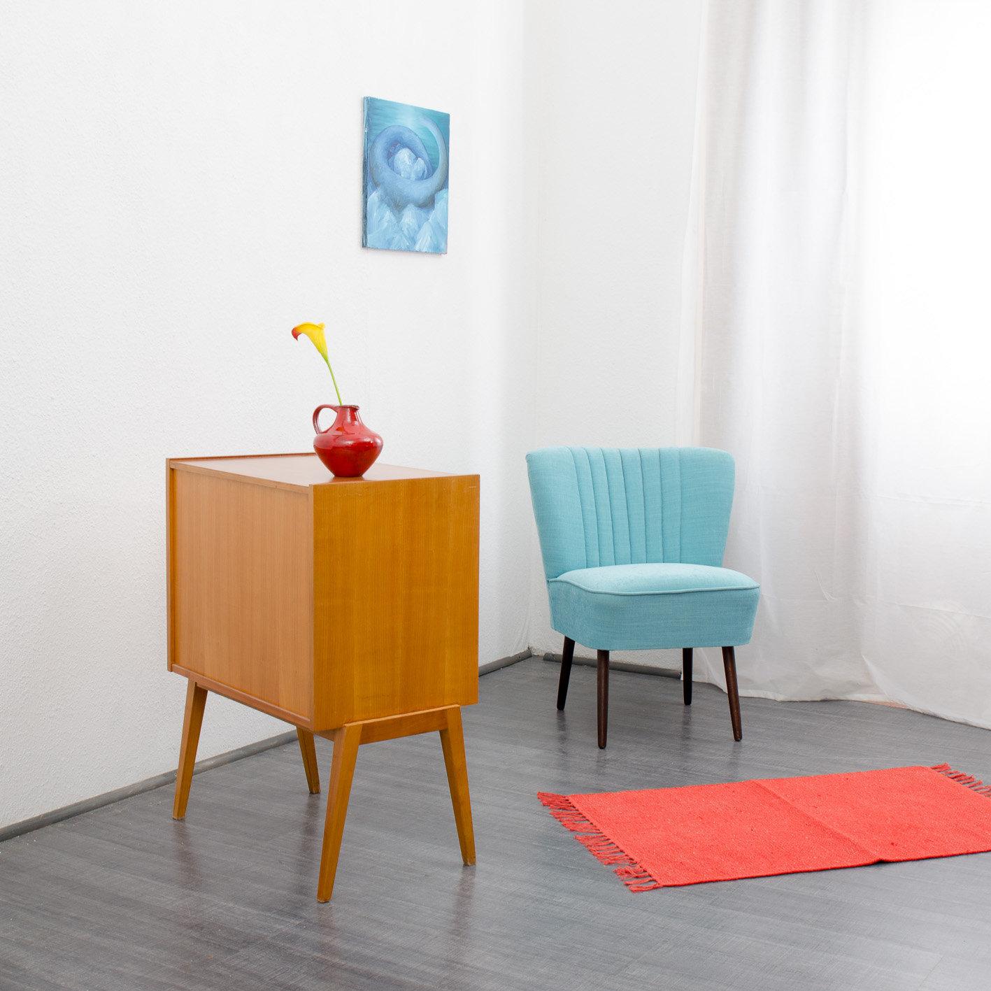 Deconet negozi vintage online - Mobili scandinavi ...