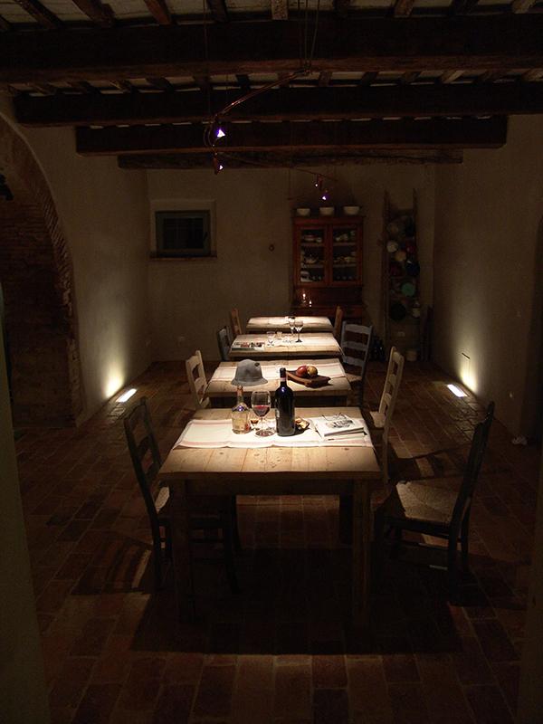 Sestini e corti arredamento e design toscana for Subito toscana arredamento