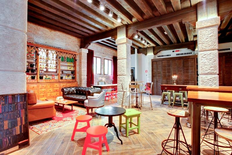 hostel-venice_interiors