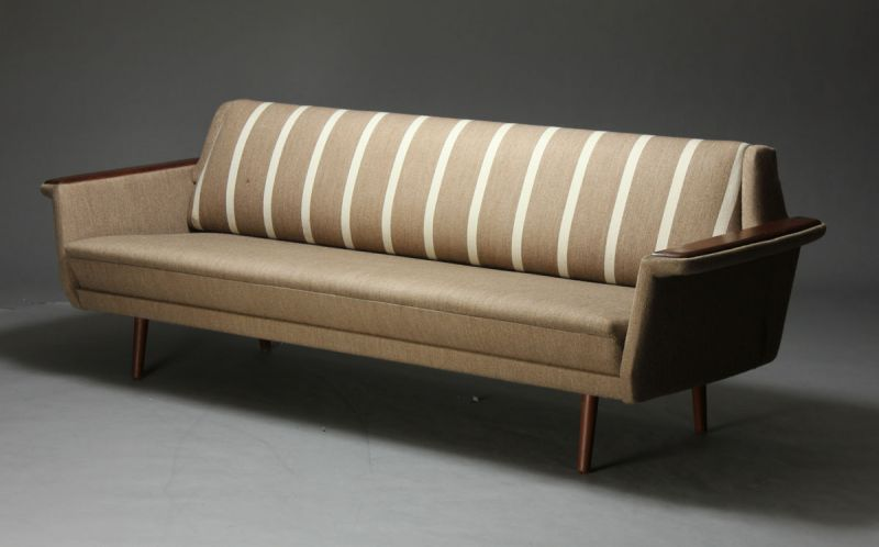 divano design scandinavo