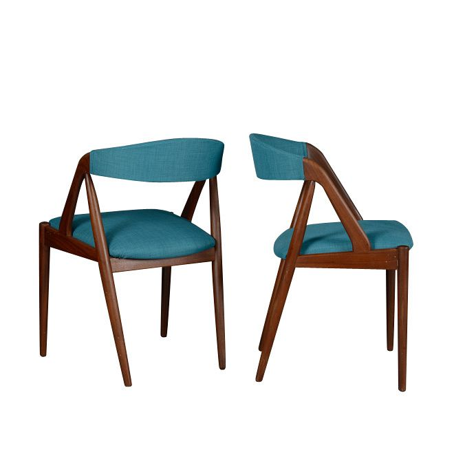 sedie design roma sedie da ufficio a roma sedie da