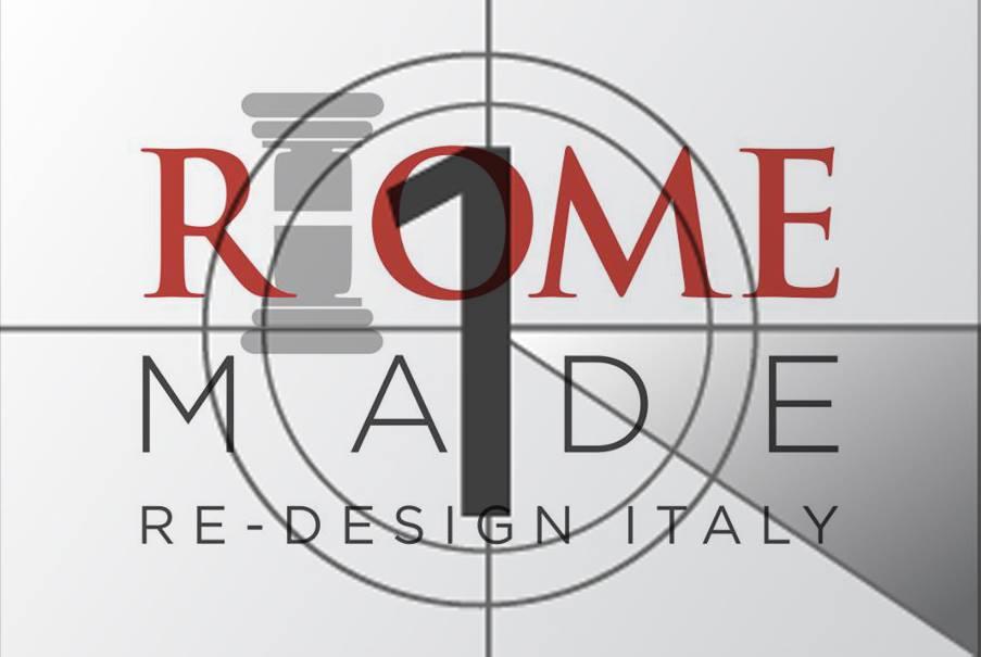 atelier design Eataly Roma