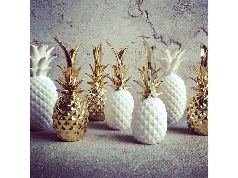 ananas-bloomingville