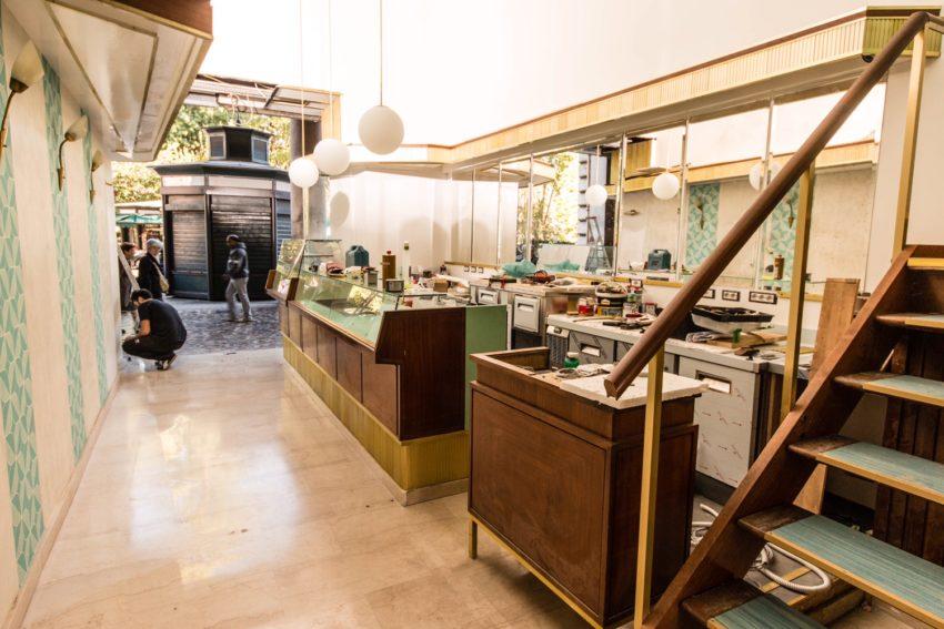 gatsby-cafe-vintage-roma