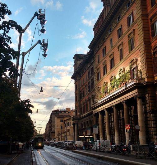 piazza-vittorio-locali-roma