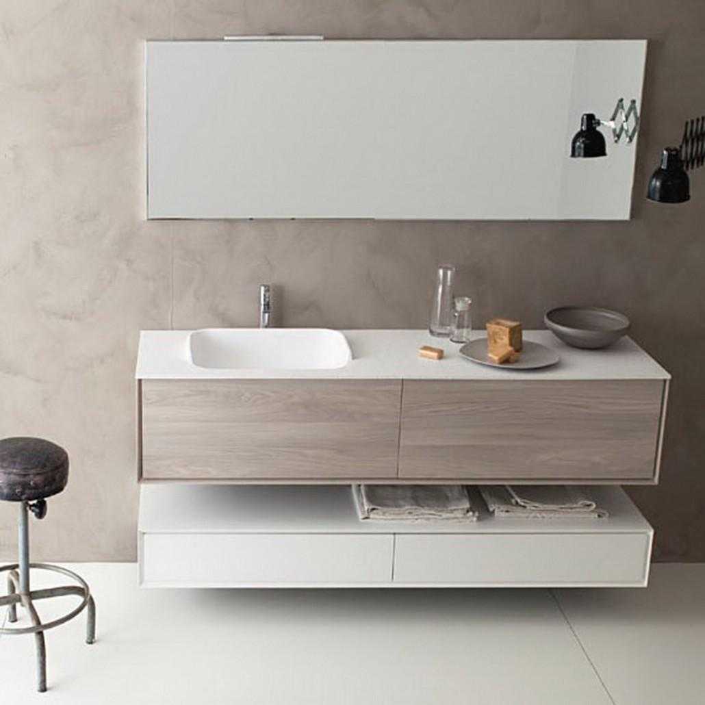 Mobili arredamento roma camere da letto roma with mobili - Mobili arredo bagno roma ...