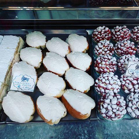 colazione roma centro